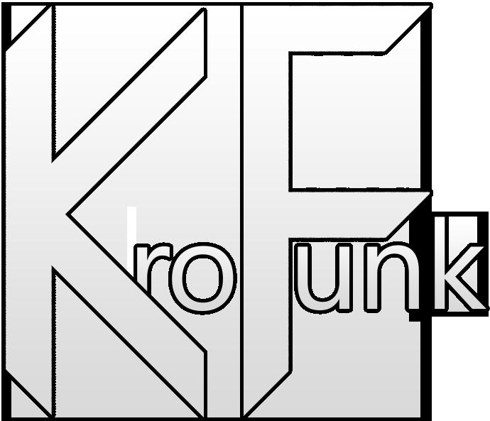 KroFunk